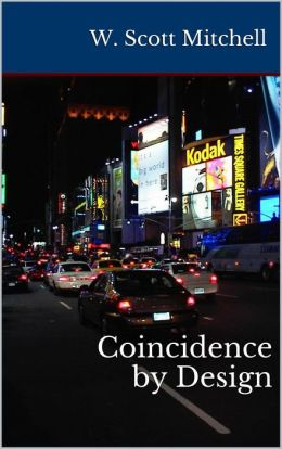 Coincidence by Design