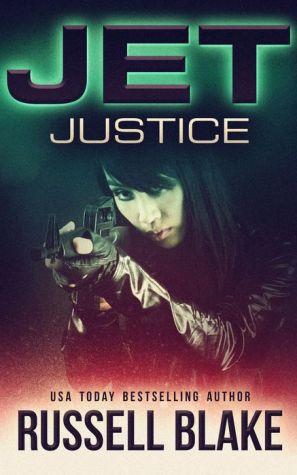 Jet: Justice