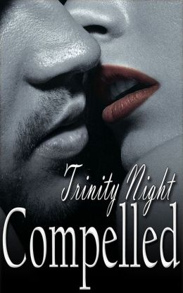 Compelled:Spellbound (Book Seven)
