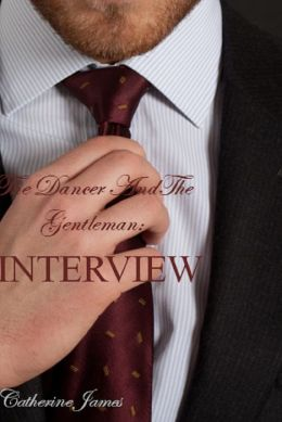 The Dancer And The Gentleman: Interview (Part 3)
