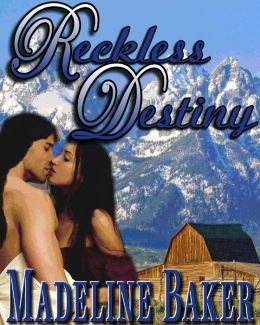 Reckless Destiny