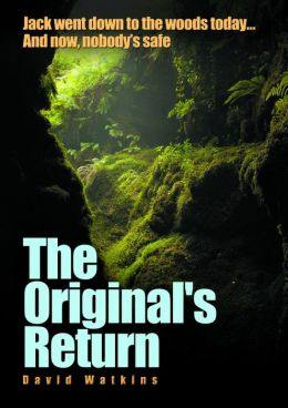 The Original's Return