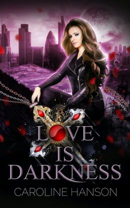 Love is Darkness