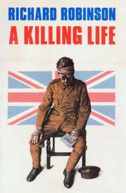 A Killing Life