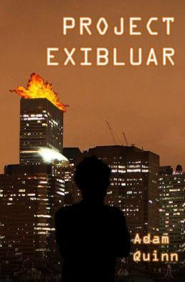 Project Exibluar