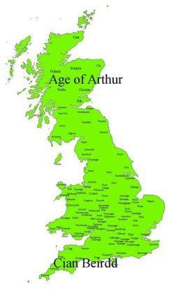 Age of Arthur
