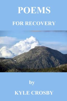Poems for Recovery