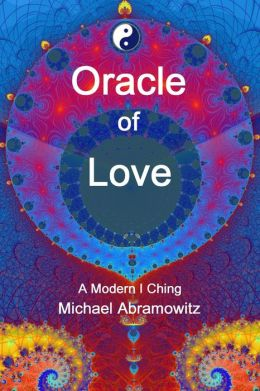 Oracle of Love