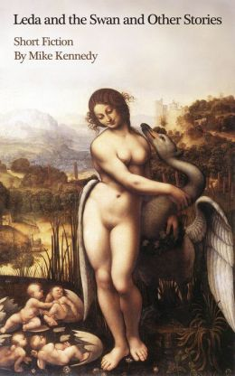 Leda and the Swan and Other Stories