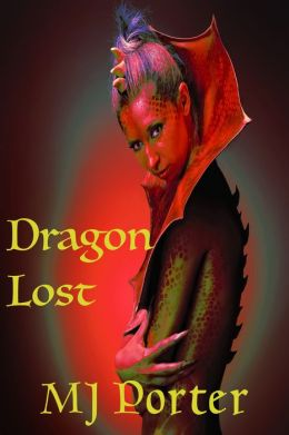 Black (The Dragon of Unison Series Book 5)