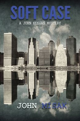 Soft Case (Book 1 of the John Keegan Mystery Series)