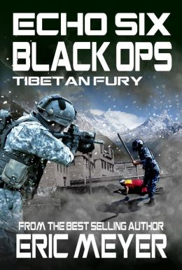 Echo Six: Black Ops 7 - Tibetan Fury
