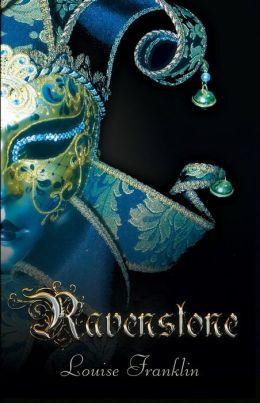 Ravenstone (Book 1, The Ravenstone Chronicles)