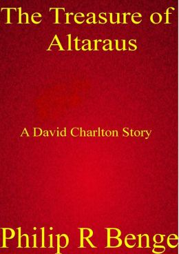 The Treasure of Altaraus