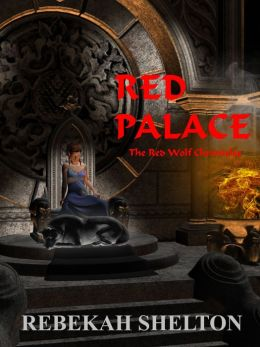 Red Palace