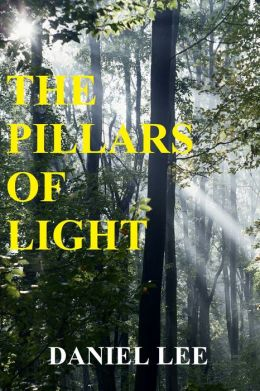 The Pillars of Light