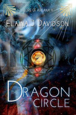 The Dragon Circle