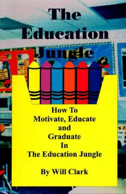 The Education Jungle