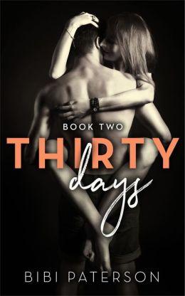 Thirty Days Have November