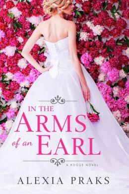 The Earl's Desire