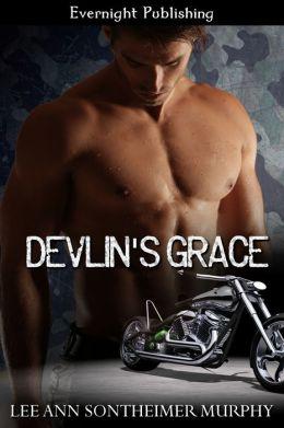 Devlin's Grace