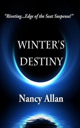 Winter's Destiny