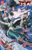 Book Cover Image. Title: JSA (1999-2006) #69 (NOOK Comic with Zoom View), Author: Geoff Johns