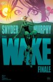 Book Cover Image. Title: The Wake #10 (NOOK Comic with Zoom View), Author: Scott Snyder