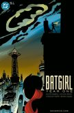 Book Cover Image. Title: Batgirl:  Year One #3 (NOOK Comic with Zoom View), Author: Scott Beatty