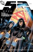 Book Cover Image. Title: 52 #13, Author: Geoff Johns