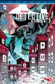 Book Cover Image. Title: Detective Comics Annual (2014- ) #3 (NOOK Comic with Zoom View), Author: Brian Buccellato