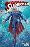 Book Cover Image. Title: Superman (2012-) #36 (NOOK Comic with Zoom View), Author: Geoff Johns