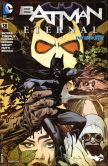 Book Cover Image. Title: Batman Eternal (2014-) #38 (NOOK Comic with Zoom View), Author: Scott Snyder