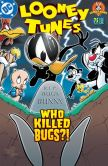 Book Cover Image. Title: Looney Tunes (1994-) #75, Author: Dan Slott