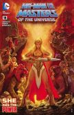 Book Cover Image. Title: He-Man and the Masters of the Universe (2013-) #18 (NOOK Comic with Zoom View), Author: Dan Abnett