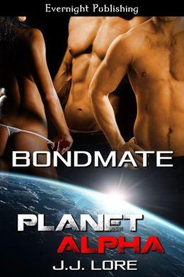 Bondmate
