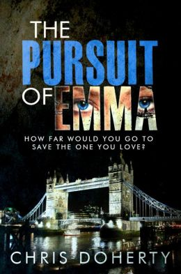 The Pursuit of Emma