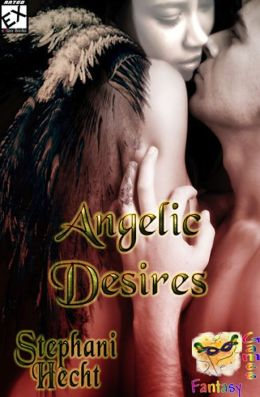 Angelic Desires