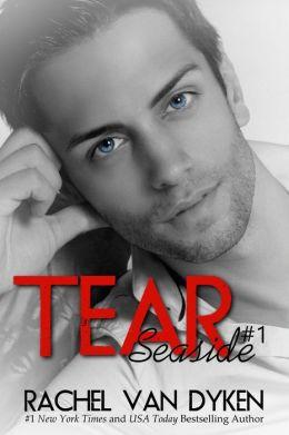 Tear: A Seaside Novel