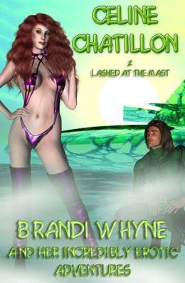 Brandi Whyne 2