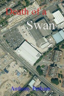 Death of a Swan