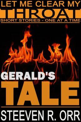 Gerald's Tale