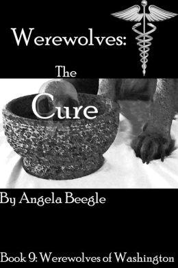 Werewolves: The Cure