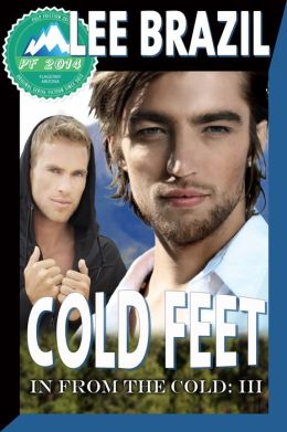 Cold Feet (In From the Cold #3)