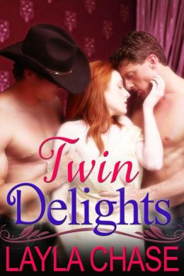 Twin Delights