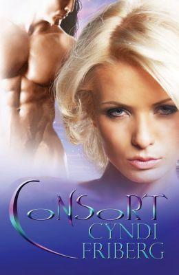 Consort (Beyond Ontariese 6)