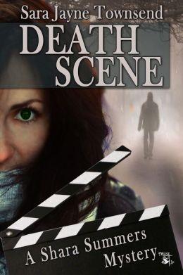 Death Scene