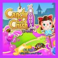 Book Cover Image. Title: Candy Crush Soda Saga Game:  Guide With Extra Level Tips!, Author: RAM Internet Media