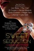 Book Cover Image. Title: Sweet Seduction Boxed Set (Thirteen NEW Erotic Romances by Bestselling Authors to Benefit Diabetes Research plus BONUS book!), Author: Lexi Blake