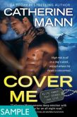Cover Me (FIRST CHAPTER SAMPLE)